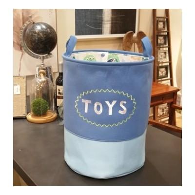 Spielzeugbehälter, Korb,...