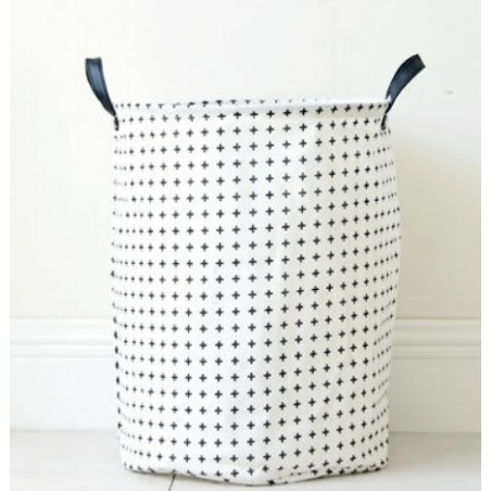 Container for toys or laundry, basket, sack OR2WZ101