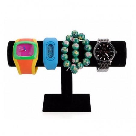 Ekspozytor na bransoletki, zegarki E19