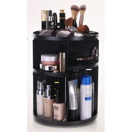 Organizer na kosmetyki lub akcesoria CB12CZ
