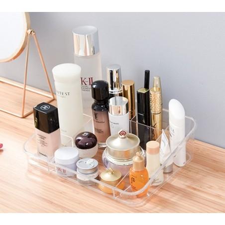 Organizer na kosmetyki lub akcesoria CB11