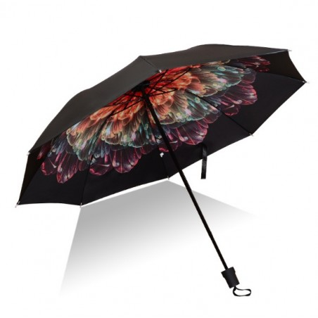 PARASOL UMBRELLA KWIAT PAR01WZ20