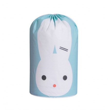 Pojemnik na zabawki lub pranie, kosz, worek OR36N