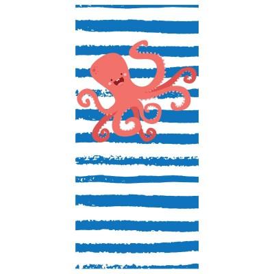 Ręcznik plażowy prostokątny...