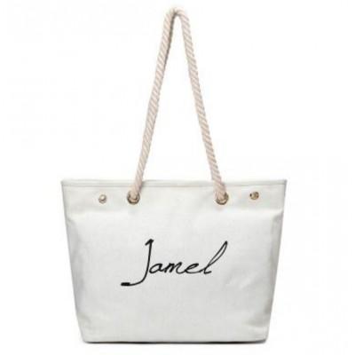 Duża torba XXL JAMEL...