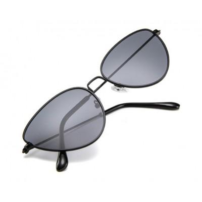 Okulary przeciwsłoneczne...