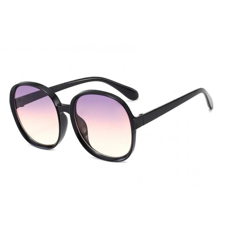 Okulary przeciwsłoneczne plastik OK200WZ2