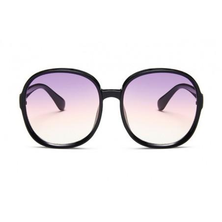 Okulary przeciwsłoneczne plastik OK200WZ1 kolor