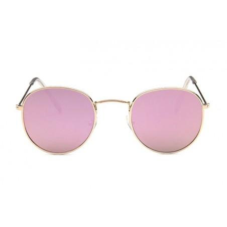 Okulary przeciwsłoneczne unisex OK180WZ1