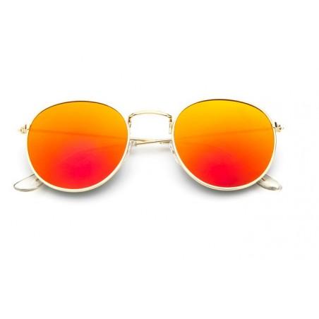 Okulary przeciwsłoneczne unisex OK180WZ4