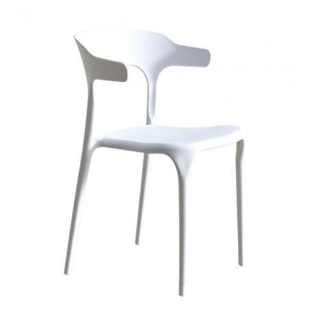 NOWOCZESNE Stylowe KRZESŁO DIANA krzesła KR05B