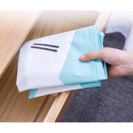 Pojemnik na zabawki lub pranie, kosz, worek OR36RSZ