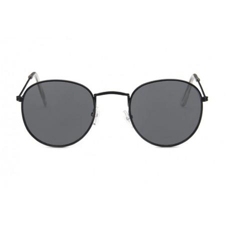 Okulary przeciwsłoneczne unisex OK180WZ2