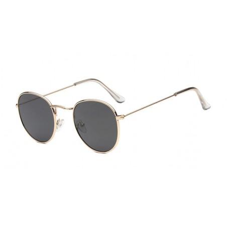 Okulary przeciwsłoneczne unisex OK180WZ3