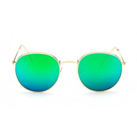 Okulary przeciwsłoneczne unisex OK180WZ5