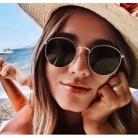 Okulary przeciwsłoneczne unisex OK180WZ6