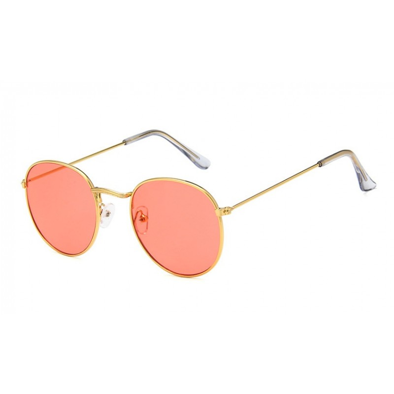 Okulary przeciwsłoneczne unisex OK180WZ7
