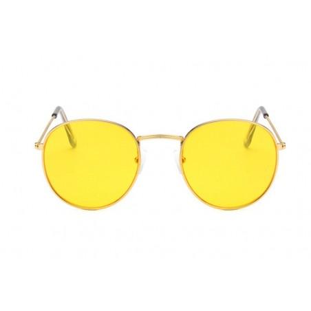 Okulary przeciwsłoneczne unisex OK180WZ9