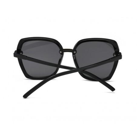 copy of Okulary przeciwsłoneczne plastik OK197CZ