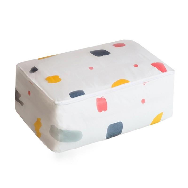 Pojemnik na zabawki lub pranie, kosz, worek OR50WZ1