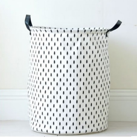 Container for toys or laundry, basket, sack OR2WZ104