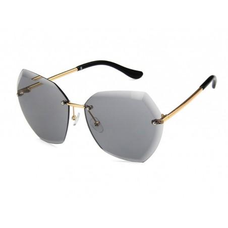 Okulary przeciwsłoneczne OK216WZ1