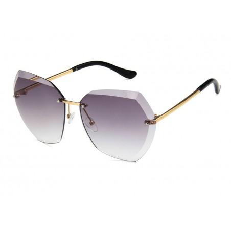 Okulary przeciwsłoneczne OK216WZ2