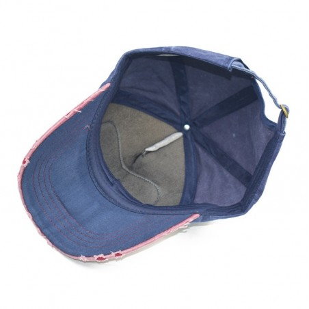 Czapka z daszkiem baseball cap CZ25WZ2
