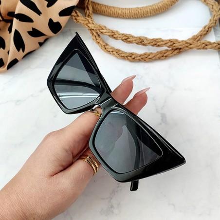 Okulary przeciwsłoneczne OK223WZ1