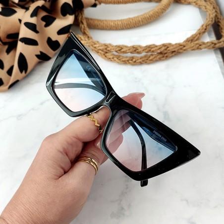 Okulary przeciwsłoneczne OK223WZ3
