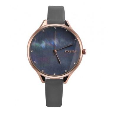 Zegarek damski opal Z476SZ