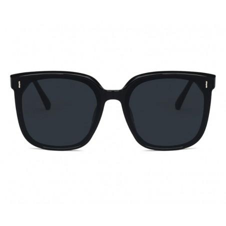 Okulary przeciwsłoneczne OK217