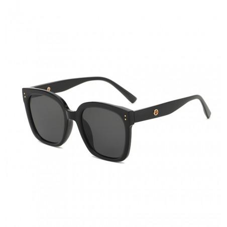 Okulary przeciwsłoneczne OK229WZ1