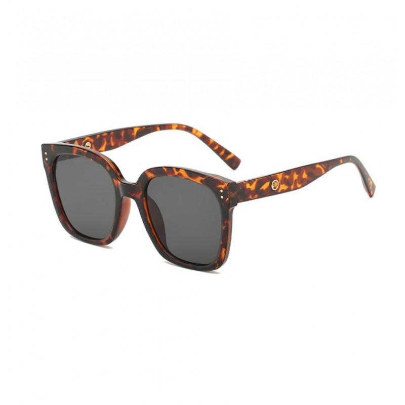 Okulary przeciwsłoneczne OK229WZ2