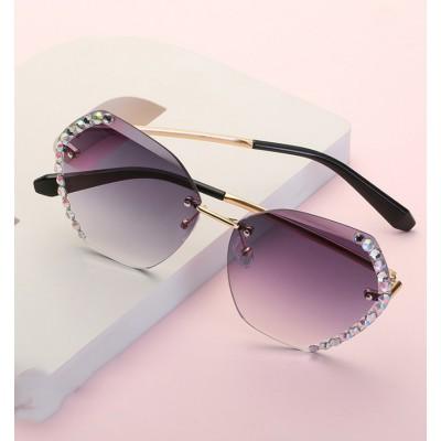 Okulary przeciwsłoneczne z...