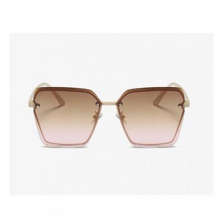 Okulary przeciwsłoneczne OK233WZ1