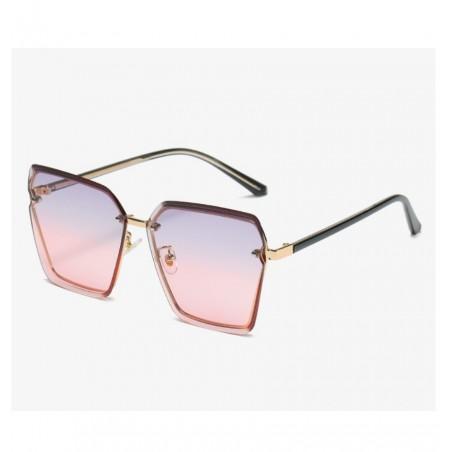 Okulary przeciwsłoneczne OK233WZ2