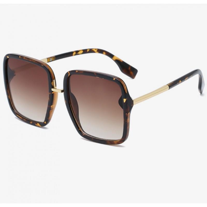 Okulary przeciwsłoneczne OK234WZ1