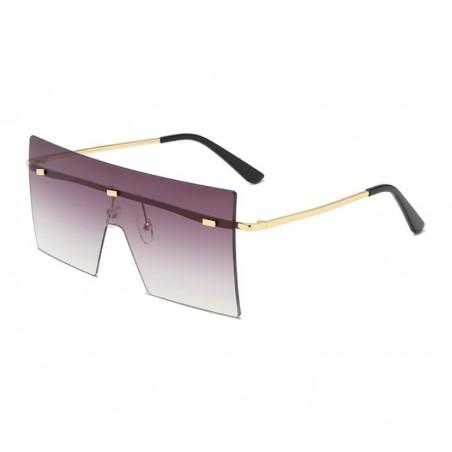Okulary przeciwsłoneczne OK239WZ1