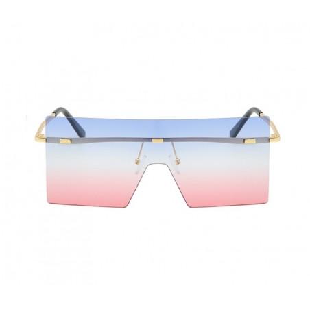 Okulary przeciwsłoneczne OK239WZ2