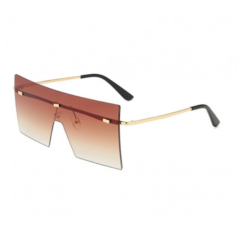 Okulary przeciwsłoneczne OK239WZ3