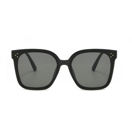 Okulary przeciwsłoneczne OK228WZ1