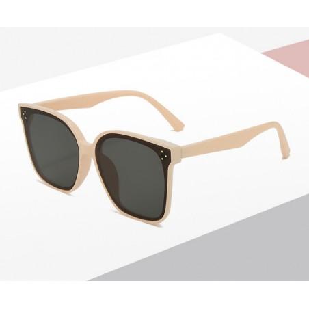 Okulary przeciwsłoneczne OK228WZ2