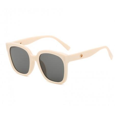 Okulary przeciwsłoneczne OK229WZ3