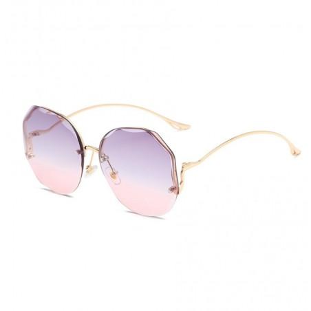 Okulary przeciwsłoneczne elegant OK225WZ2