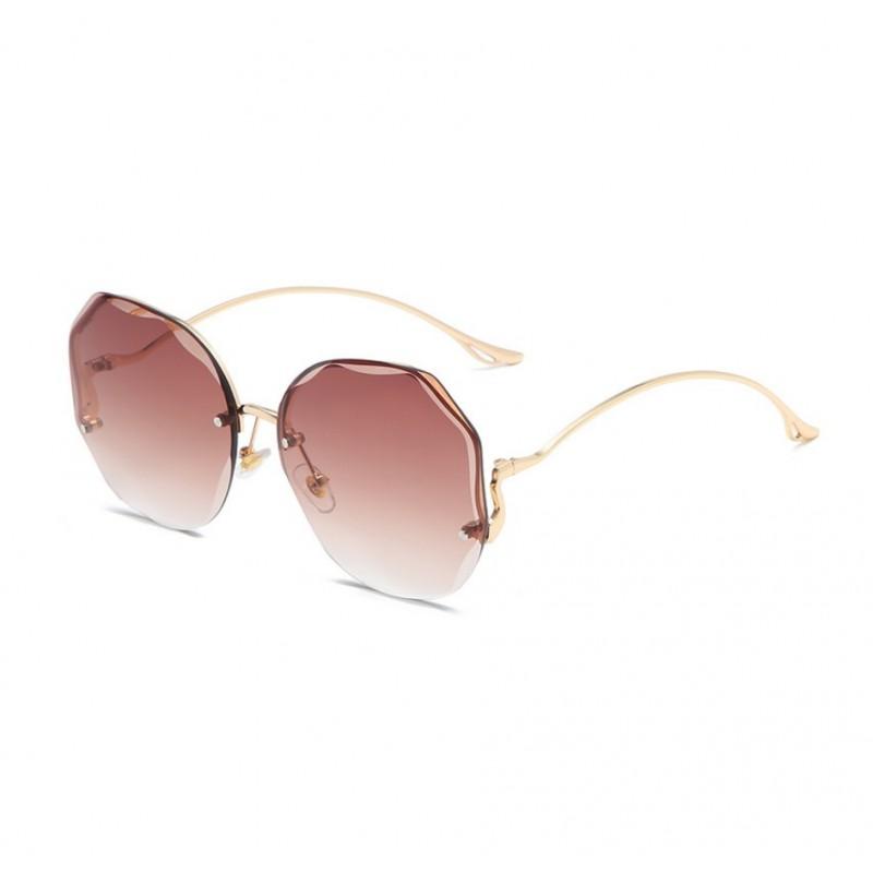 Okulary przeciwsłoneczne elegant OK225WZ3