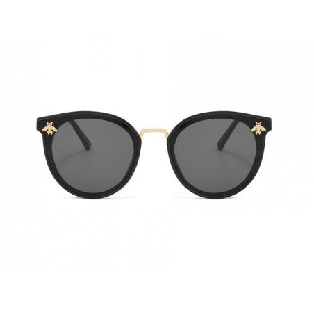 Okulary przeciwsłoneczne elegant OK226WZ1