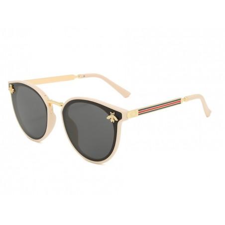 Okulary przeciwsłoneczne elegant OK226WZ2