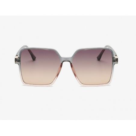 Okulary przeciwsłoneczne elegant OK227WZ1