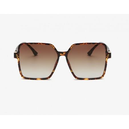 Okulary przeciwsłoneczne elegant OK227WZ2